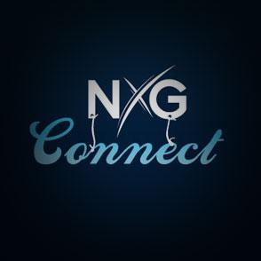 NXG Connect