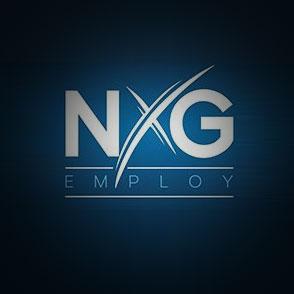 NXG Employ