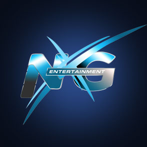 NXG Entertainments