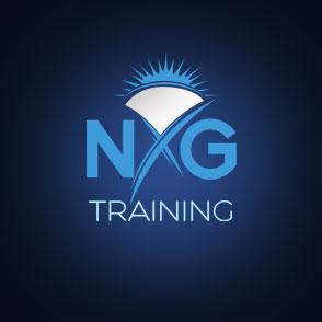 NXG Training